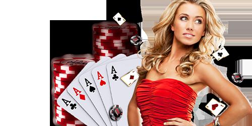 Pabrik Poker